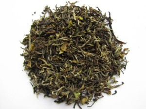 2013 Darjeeling FF Thurbo Moonlight