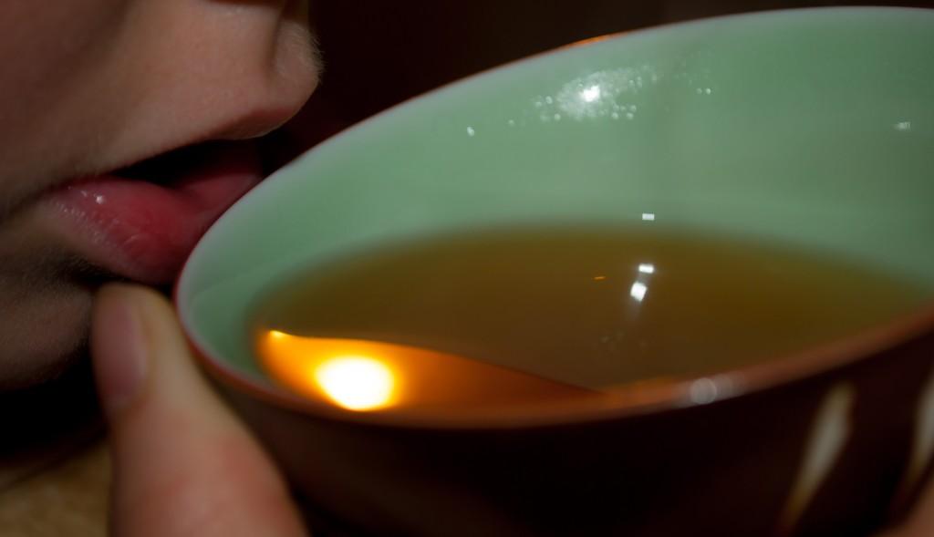 zajacmic_10_soup